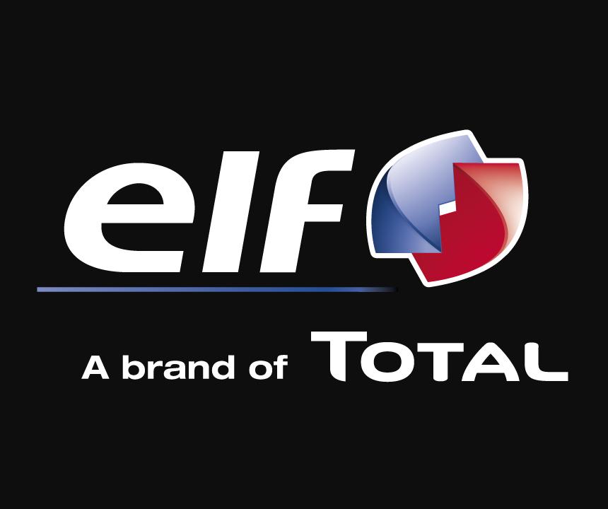 Logo_ELF